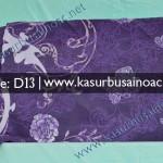 Motif-Kasur-Busa-Inoac-Batik-Ungu
