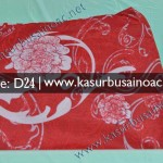 Motif-Kasur-Busa-Inoac-Merah-Bunga