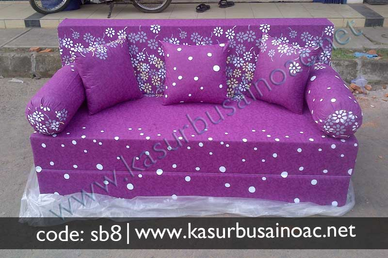 harga sofa bed minimalis gallery image iransafebox