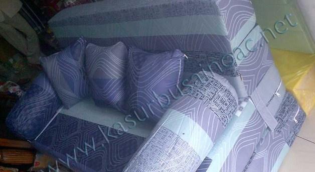 Jual Kasur Busa Inoac Dan Sofa Bed Di Galuh Mas